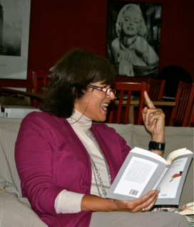 Liliana Costa